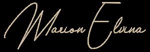 marion-logo